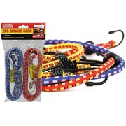 2pc Bungee Cord 121cm