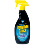 Invisible Glass 935ml - 32oz Trigger Bottle
