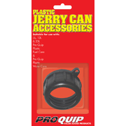 Pro Quip Large Screw Cap