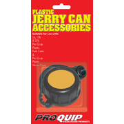Pro Quip Multipack Stopper