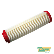 Rover Handle Air Filter
