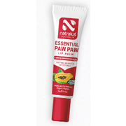 Natralus Essential Paw Paw Ointment 7g CDU SPECIAL