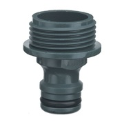 "Pope Sprinkler Adaptor 1-1/16"" Bulk Pack"