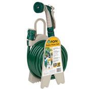 Pope Patio Hose Set 10m