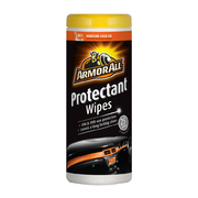 Armor All Protectant Wipes 25pk