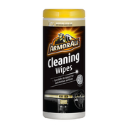 Armor All Cleaning Wipes 25pk