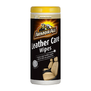 Armor All Leather Wipes 20pk