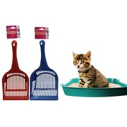 Pet Basics Kitty Litter Scoop