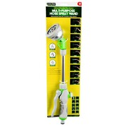 Garden Greens Long Handle Spray Gun