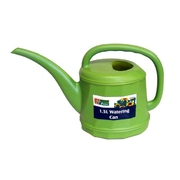 Garden Greens 1.5 Litre Watering Can