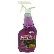 750ml Anti-Bacterial Cleaner
