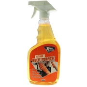 750ml Citrus Multi Purpose Cleaner