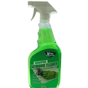 750ml Bathroom Cleaner Eucalyptus