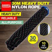 Handy Hardware 30m Mulit Purpose Rope