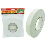 Handy Hardware Mounting Tape 25mm x 9m