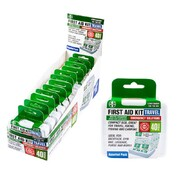 1st Care 40pc Handy First Aid Kit