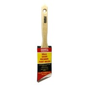 Handy Hardware 50mm Edger Premium Paint Brush