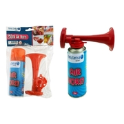 Party Central 250ml Air Horn