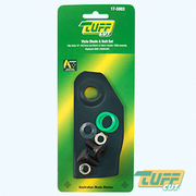 Tuff Cut Victa Blade & Bolt Set