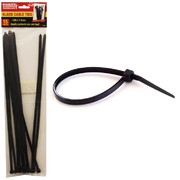 Handy Hardware 15pc Cable Ties 400mm x 7.6mm