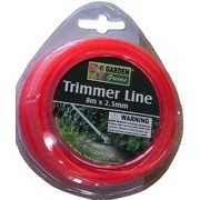 Garden Greens Trimmer Line 8m x 2.5mm