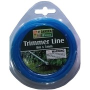 Garden Greens Trimmer Line 8m x 3mm