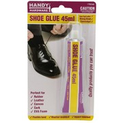 Handy Hardware 45ml Shoe Glue
