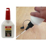 Handy Hardware PVA Glue 100ml