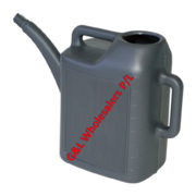 Trend Watering Can 8 Litre Great For Service Station Forecourts