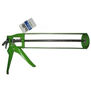 Skeleton Caulking Gun 230mm