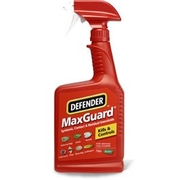 Scotts Defender MaxGuard Ready To Use 750ml