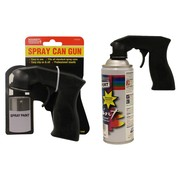 Handy Hardware Spray Can Gun