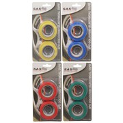 2pk Electrical Tape Colour