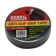 Handy Hardware Anti-Slip Grip Tape 24mm x 3m
