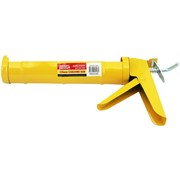 Handy Hardware Caulking Gun 225mm 9""