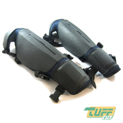 Tuff Cut Shin Guard