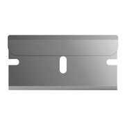 Sterling No 9 Single Edge Blades 5 Pk