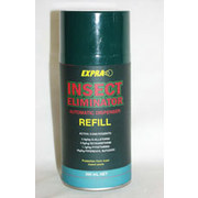 Expra Insect Eliminator Refill 300ml