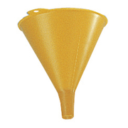 Heavy Duty Funnel 10cm 125ml