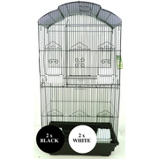 Pet Basic Large Bird Cage