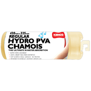 Kenco Hydro PVA Chamois Regular 430 x 325mm