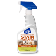 Lift Off Food, Drink & Pets Stain Remover 473ml