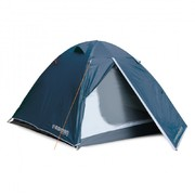 Roman Escape 2 Person Dome Tent