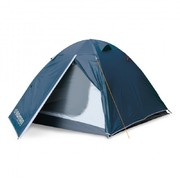 Roman Escape 3 Person Dome Tent