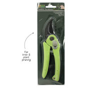 Garden Greens Pruning Shears 20cm