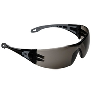 The General Safety Glasses Smoke