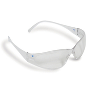 Pro Choice Safety Specs Breeze Clear