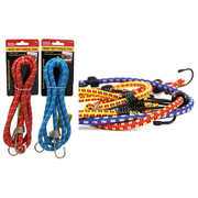 Handy Hardware Heavy Duty Bungee Cord 150cm x 12mm