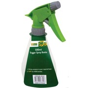 Garden Greens 500ml Trigger Spray Bottle