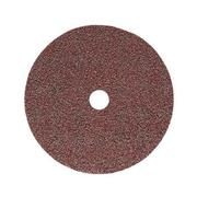 Pferd 125 Grit Fibre Resin Disc 100mm